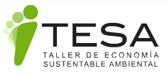 Fundación TESA