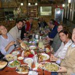 RestauranteC3A1rabe1