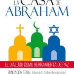LaCasa_deAbraham
