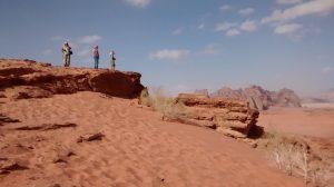 Super Wadi 1