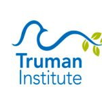 logo_truman