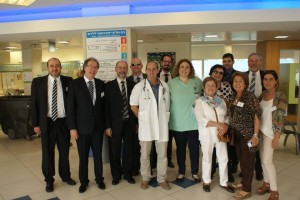 2015-Hospital
