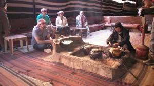 2015-Wadi Rum 2