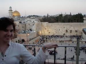 israel2010-19