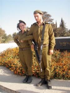 israel2010-25