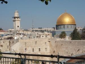 israel2010-38