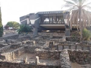israel2010-44