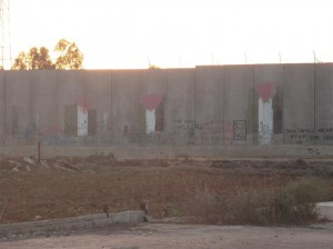 israel2010-61