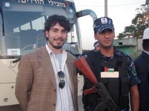 israel2010-62