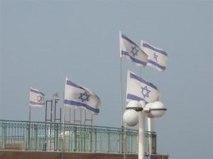 israel2010-7
