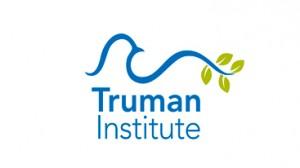 The Truman Institute