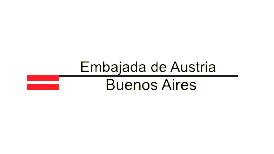 Embajada de Austria