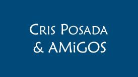 Cris Posada & Amigos