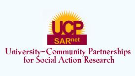 University-Community Partenships fos Social Action Reserch