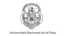 tesa-amigos 0018 Universidad-Naciontal-de-la-Plata