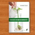 blog-educar-medioambiente