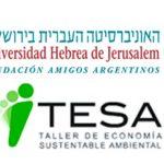 uniheb_tesa