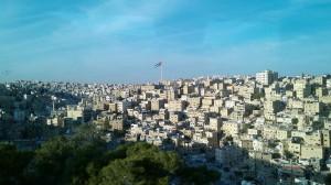 2015-Amman