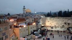 2015-Jerusalén 1
