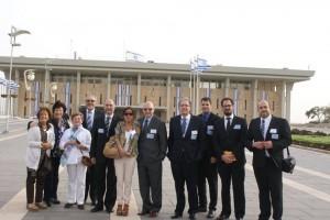 2015-Kneset2