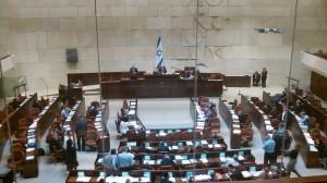 2015-Parlamento