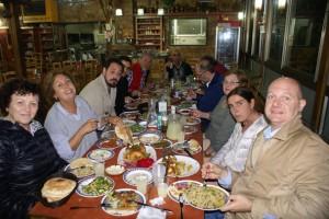 2015-Restaurante árabe 1