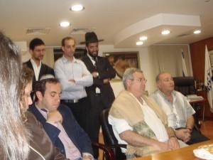 israel-2008-1