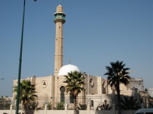 israel2010-5