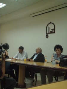 israel2010-53