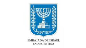 Embajada de Israel en Argentina
