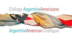 Argentine American Dialogue