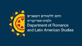 Departament of Romance and Latin American Studies
